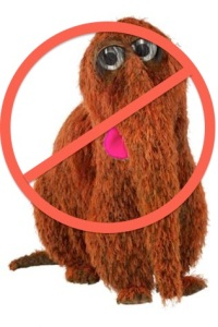 XiJinping-Snuffleupagus-Photo-20121214